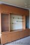 продам стенку-шкаф в отличном состоянии