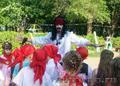 Клоуны поздравят детей с Днём Рождения!!! - Изображение #3, Объявление #382082