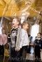 В кемерово: Шоу ГИГАНТСКИХ мыльных пузырей! - Изображение #5, Объявление #383660