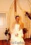 Шоу ГИГАНТСКИХ мыльных пузырей на свадьбу,  детский праздник