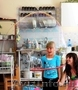 В кемерово: Шоу ГИГАНТСКИХ мыльных пузырей! - Изображение #2, Объявление #383660
