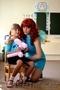 Клоуны поздравят детей с Днём Рождения!!! - Изображение #5, Объявление #382082