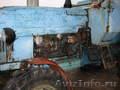 Срочно продается МТЗ-80