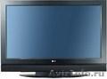 Продам плазменный TV LG42PC51