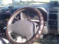 Продам микроавтобус Nissan Vanette,   грузо-пассажирский