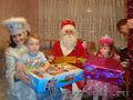 Дед Мороз и Снегурочка.Кемерово - Изображение #3, Объявление #447363