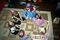 Феи Винкс на детский праздник (как на фото)