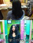Наращивание волос в Кемерово, Объявление #447828