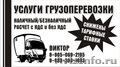 ИП Шкуринская А.В.