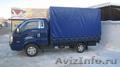 Продам или обменяю грузовик