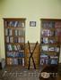 Мебель для офиса или домашнего кабинета