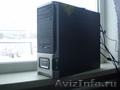 Продам Pentium 4