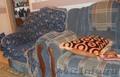 Продам диван угловой с креслом - Изображение #2, Объявление #480912