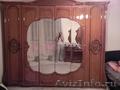 Продаем итальянский спальный гарнитур - Изображение #3, Объявление #491648
