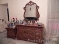 Продаем итальянский спальный гарнитур