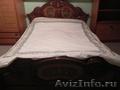 Продаем итальянский спальный гарнитур, Объявление #491648