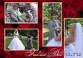 Тамада, ведущие праздников, Dj, фото и видеосъёмка!, Объявление #548854