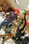 Тамада, ведущие праздников, Dj, фото и видеосъёмка! - Изображение #5, Объявление #548854