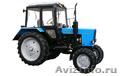 Продам Трактор Беларус 82.1 МТЗ