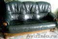 Продам итальянскую кожаную,мягкую мебель - Изображение #2, Объявление #530710