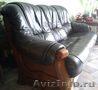 Продам итальянскую кожаную,мягкую мебель - Изображение #3, Объявление #530710