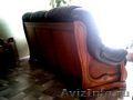 Продам итальянскую кожаную,мягкую мебель - Изображение #4, Объявление #530710