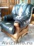 Продам итальянскую кожаную,мягкую мебель - Изображение #5, Объявление #530710