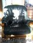 Продам итальянскую кожаную,мягкую мебель - Изображение #6, Объявление #530710