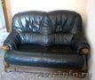Продам итальянскую кожаную,мягкую мебель - Изображение #7, Объявление #530710