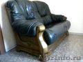 Продам итальянскую кожаную,мягкую мебель - Изображение #8, Объявление #530710