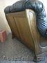 Продам итальянскую кожаную,мягкую мебель - Изображение #9, Объявление #530710