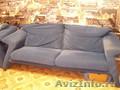 """Мягкая мебель """"Венеция"""" - Изображение #2, Объявление #522681"""