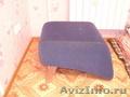 """Мягкая мебель """"Венеция"""" - Изображение #4, Объявление #522681"""