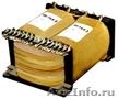 Производим электронные и электротехнические компоненты
