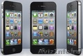 Продам iPhone 4 S 32 Gb