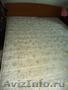 Продам 2х спальный кровать - Изображение #2, Объявление #574805