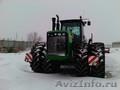 Продам трактор Джон Дир 9420