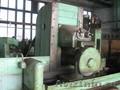 станки металлорежущие