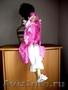 интерьерные куклы Tilda-mana