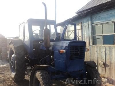 Куплю трактор мтз 80 татарстан б у | Объявления.