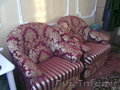 Мебель: ремонт, перетяжка, сборка.