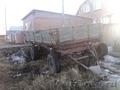 Трактор МТЗ-50,прицеп,плуг - Изображение #3, Объявление #608746