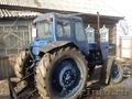 Трактор МТЗ-50,прицеп,плуг - Изображение #4, Объявление #608746