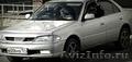 Toyota Carina,  1999 год