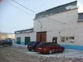 База в Ленинском районе, отличная транспортная развязка, высокоя проходимость. , Объявление #609846