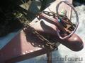 прицеп для УАЗ или джипа - Изображение #2, Объявление #615110