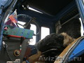 ПРОДАМ МТЗ - 82 В КРАПИВИНСКОМ  - Изображение #7, Объявление #626076