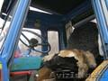 ПРОДАМ МТЗ - 82 В КРАПИВИНСКОМ  - Изображение #9, Объявление #626076