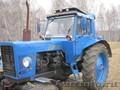 ПРОДАМ МТЗ - 82 В КРАПИВИНСКОМ  - Изображение #10, Объявление #626076