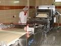 Комплект оборудования для производства лаваша